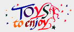 Toys To Enjoy